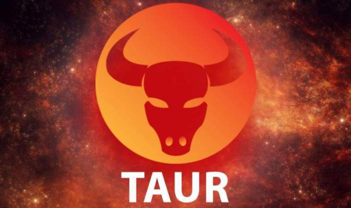 Horoscop luni, 19 iulie: Scorpionii vor lua decizii curajoase