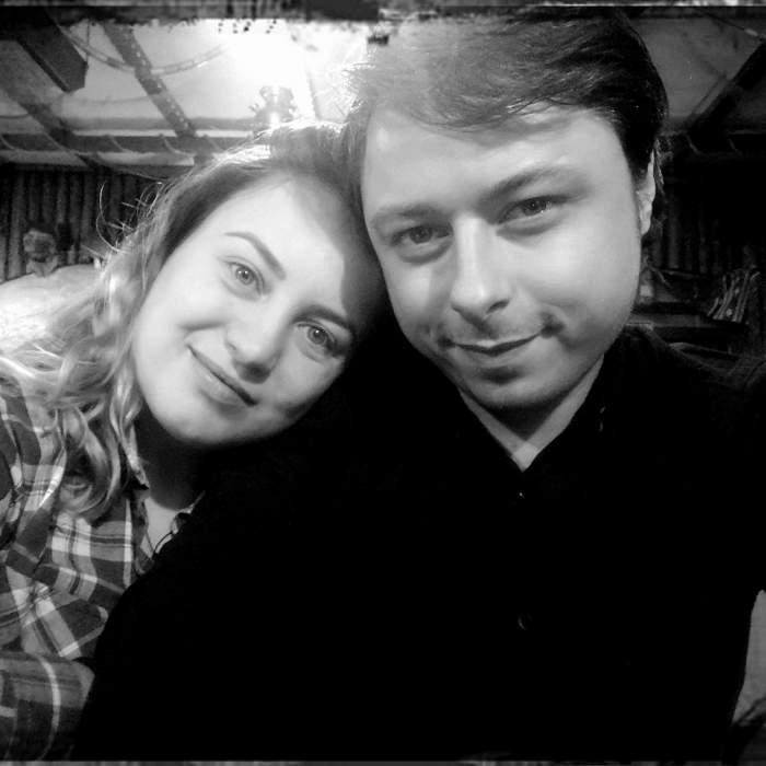 """Olesea Atanasiu, distrusă după moartea celui de-al doilea coleg al soțului său, rănit în explozia de la Petromidia: """"Nu credeam că pot să jelesc atât"""""""