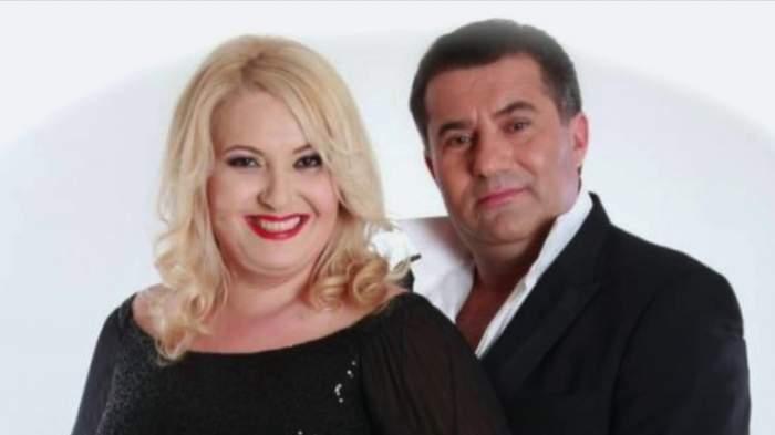"""Ioniță de la Clejani, primele declarații despre divorțul de Viorica: """"Suntem triști""""! Ce se întâmplă cu cei doi artiști"""