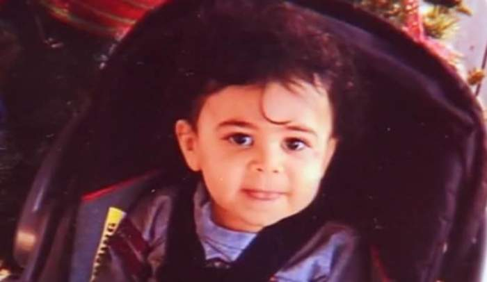 """Doi părinți din SUA, acuzați că ar fi ținut corpul fiului decedat în congelator, timp de doi ani: """"Este un caz sfâșietor"""""""