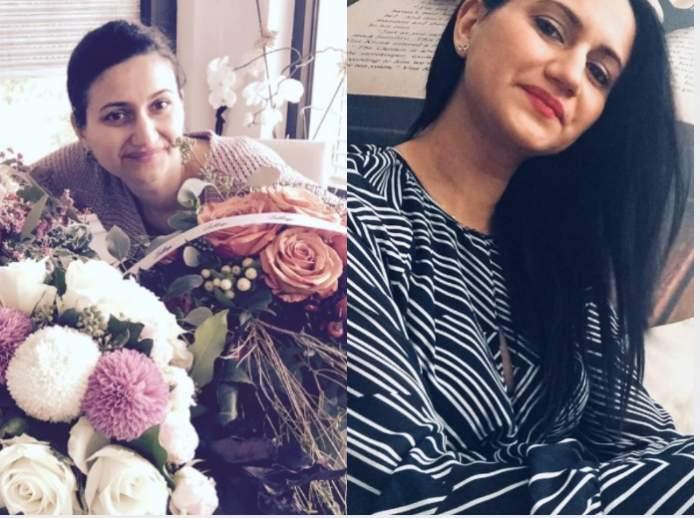 Silvia, o doctoriță româncă din Germania, a fost ucisă cu sânge rece chiar de fostul ei iubit. Un băiețel de doar doi ani a rămas orfan