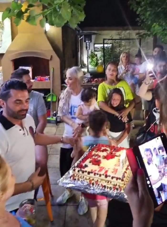 Câți ani a împlinit astăzi Pepe. Artistul, pus pe șotii la aniversarea zilei de naștere. Ce poză a postat pentru fani