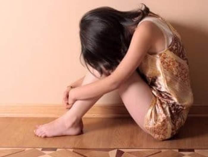 Un bărbat din Cluj a fost trimis în judecată pentru că și-a lovit fosta soție cu o țelină. Cei doi erau căsătoriți de 14 ani