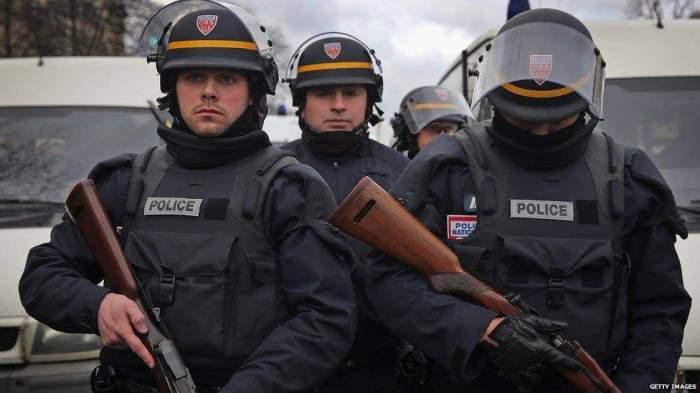 Criminalul român din Norvegia, care a ucis o tânără pentru că nu a vrut să fie cu el, a murit