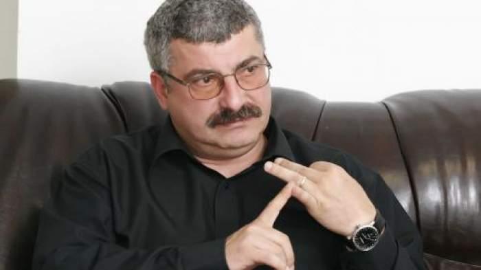 """Silviu Prigoană se căsătorește! Afaceristul face pasul cel mare, după finalul scandalului cu Adriana Bahmuțeanu: """"Sunt tânăr"""" / VIDEO"""