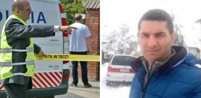 Crimă odioasă în Germania! Un român și-a ucis iubita, apoi a gonit pe autostradă cu cadavrul pe bancheta din spate