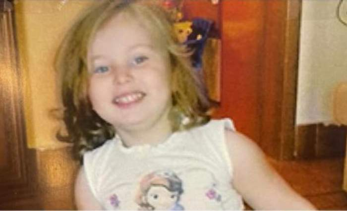 Fetița de cinci ai a unui cuplu de români din Italia a murit, la scurt timp după masa de prânz. Care ar fi fost cauzele decesului