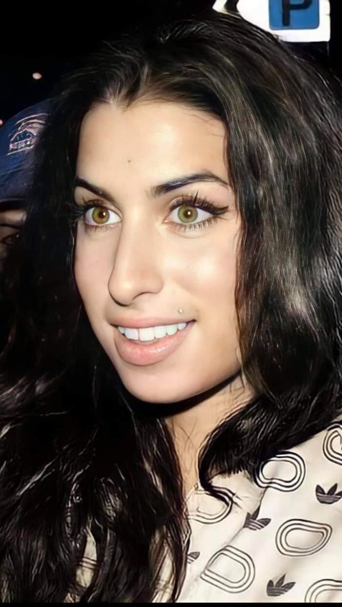 Zece ani de la decesul regretatei Amy Winehouse. Detalii neștiute despre viața artistei moarte la doar 27 de ani