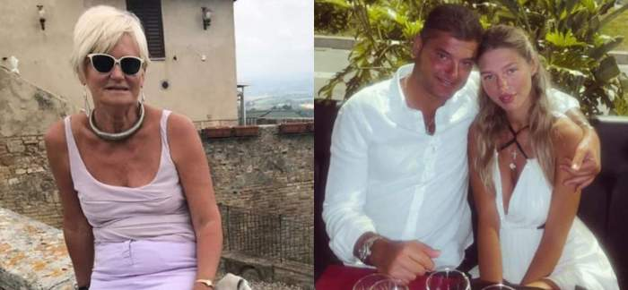 Monica Tatoiu, dezvăluiri uluitoare din interiorul relației dintre Cristian Boureanu și iubita lui. Ce se întâmplă, de fapt, în cuplul celor doi / VIDEO