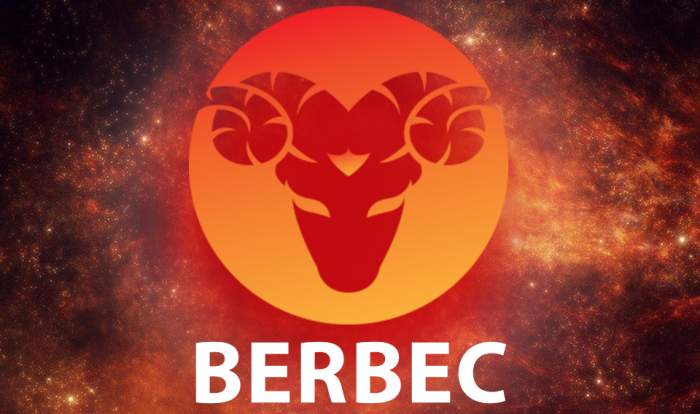 Horoscop sâmbătă, 24 iulie. Leii vor lua decizii importante
