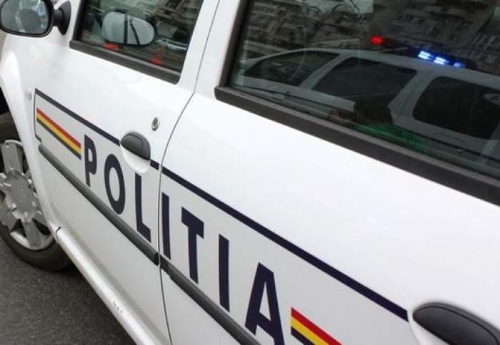 """""""De fiecare dată ți se ridică părul pe șira spinării"""". Un polițist din Mangalia trage semnale de alarmă după accidentele mortale din acest weekend"""