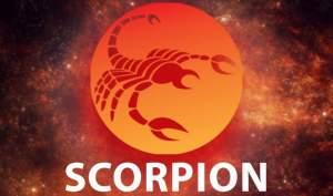 Horoscop luni, 26 iulie: Berbecii vor avea idei inspirate la orele dimineții