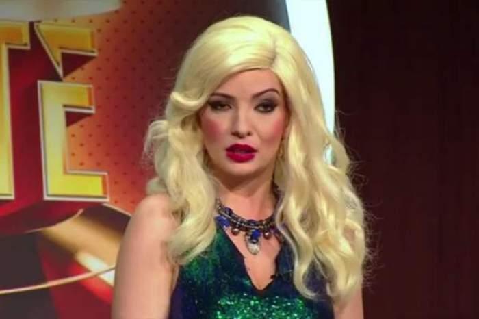"""Drama neștiută a Ancăi Dinicu, alis Gina Felea. Cu ce s-a confruntat actrița timp de mai mulț ani: """"Suferința naște caractere puternice"""""""