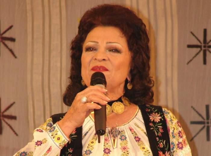 maria ciobanu canta