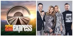 Când încep Asia Express și X Factor la Antena 1. Anunțul oficial
