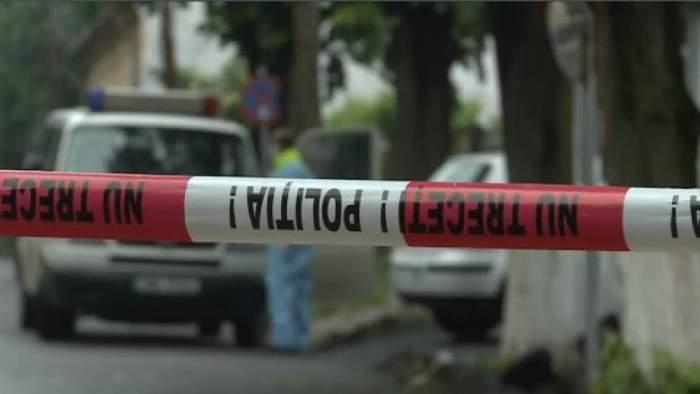 Tragedie în Călărași! Un bărbat a înștiințat Poliția că o să își ucidă cumnata, însă nimeni nu l-a crezut. Ce a făcut după ce a comis crima