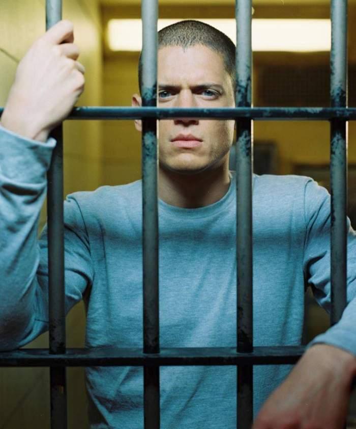"""Actorul Wentworth Miller a mărturisit că suferă de autism. Vedeta serialului Prison Break s-a confesat fanilor, la un an de la diagnostic: """"A fost un șoc"""""""