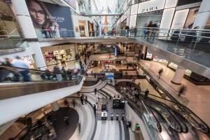 """Florin Cîțu, despre închiderea piețelor și mall-urilor în contextul valului patru al pandemiei: """"Vom face exact ce am făcut și data trecută"""""""