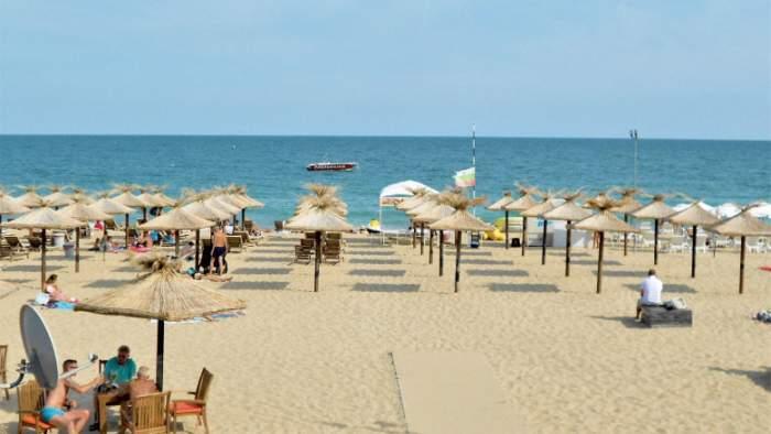 Vești bune pentru români! Bulgaria elimină orice restricție de călătorie până la sfârșitul sezonului