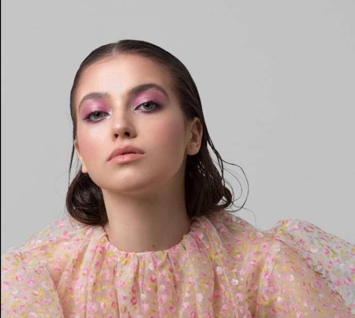 """Ce orientare sexuală are, de fapt, Roxen, reprezentanta României la Eurovision: """"Eu m-am născut fată, dar..."""""""