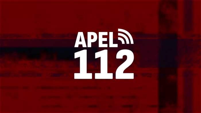 """O femeie din Suceava a sunat de zeci de ori la 112, pentru a putea merge la cerșit: """"Nu-ţi permiţi să o laşi, pentru că peste 10 minute sună din nou"""""""