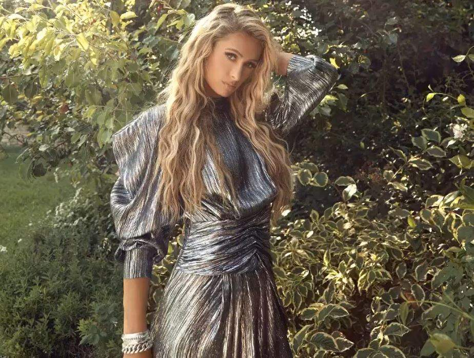 Paris Hilton este însărcinată? Milionara în vârstă de 41 de ani ar fi recurs la fertilizare in vitro