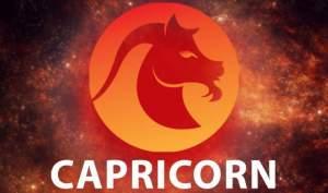 Horoscop joi, 29 iulie: Vărsătorii își pot găsi sufletul pereche