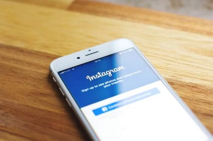 Ce înseamnă seen pe Instagram
