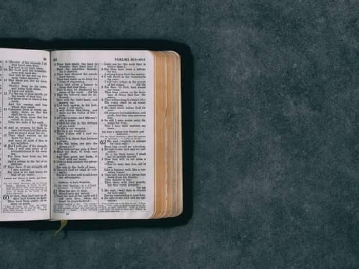 Ce înseamnă amin la final de rugăciune