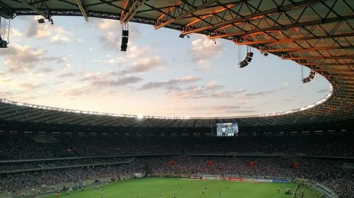 Unde găsești toate cotele pentru evenimentele de fotbal? (P)