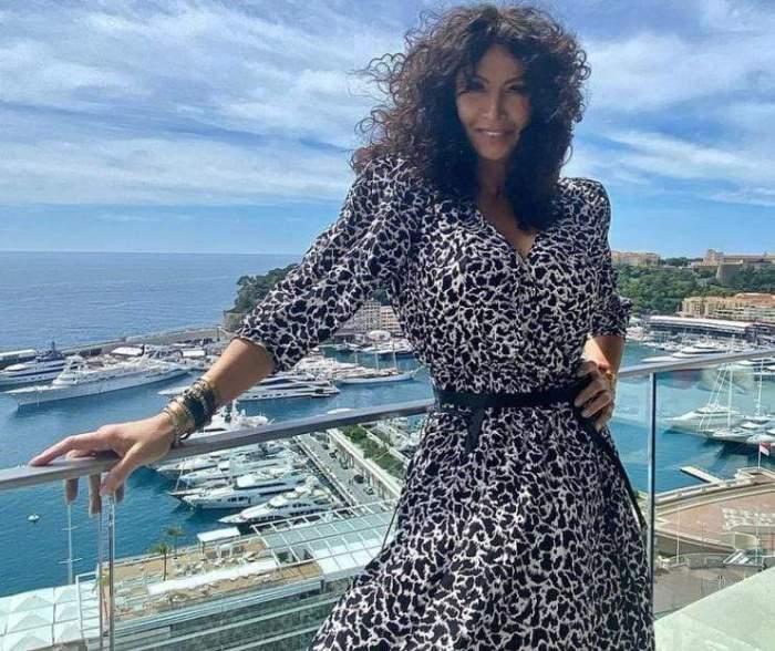 """Mihaela Rădulescu, despre motivul pentru care nu își sărbătorește ziua de naștere niciodată: """"De-o viață m-am obișnuit să..."""""""