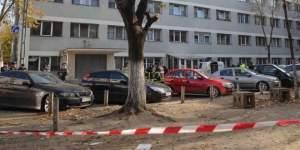 Manevră neașteptată în procesul afaceristului care a omorât doi copii și o mămică, otrăvindu-i / Detalii exclusive