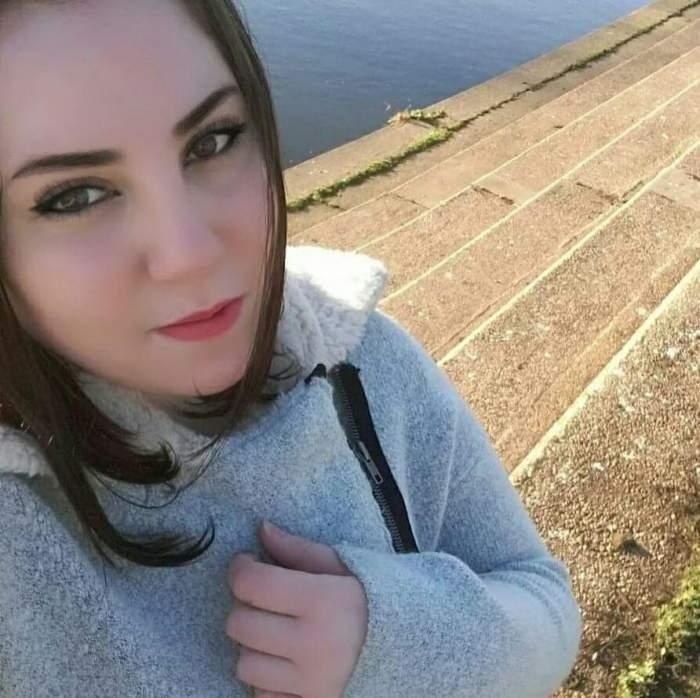 """O româncă stabilită în Anglia a murit după ce şi-a văzut copilul pentru prima oară în zece ani. Băiețelul trăiește acum clipe de groază: """"Și-a pierdut mama de două ori"""""""
