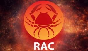 Horoscop sâmbătă, 31 iulie: Racii își fac calcule pentru concediu
