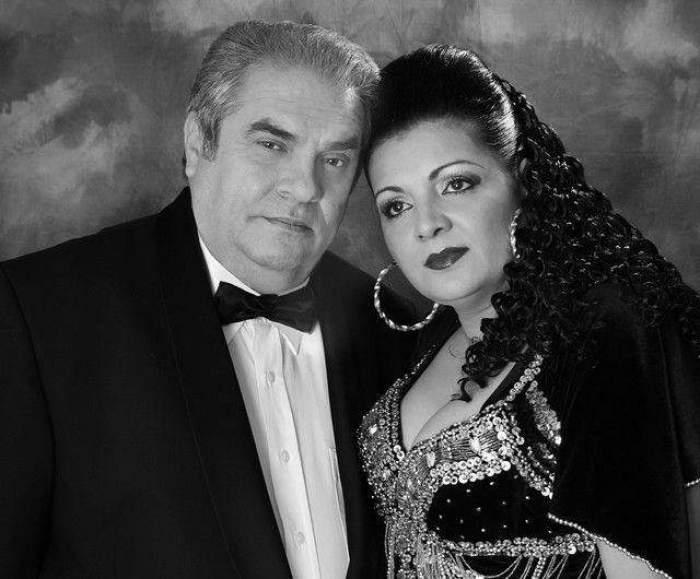 """Drama prin care trece Aurel Pădureanu la patru luni după moartea soției sale. Văduvul Corneliei Catanga trăiește de pe o zi pe alta: """"Lupt să fiu sănătos"""""""