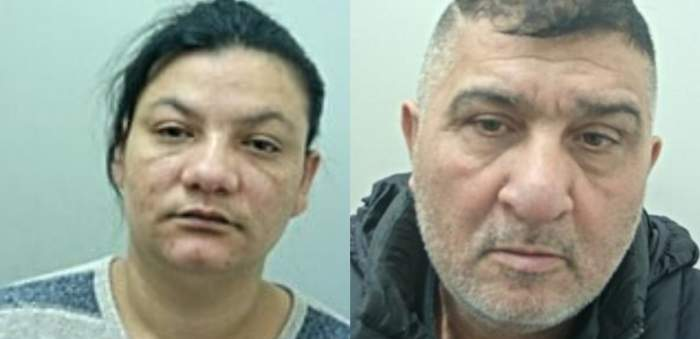 Doi români stabiliți în Anglia au forțat o tânără să activeze ca damă de companie. Indivizii riscă acum ani grei de închisoare