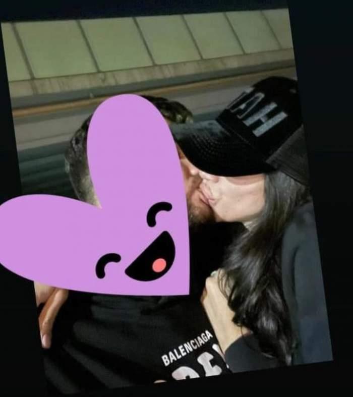 Raluca Pastramă are un nou iubit! Cine este bărbatul care a făcut-o pe fosta soție a lui Pepe să iubească din nou