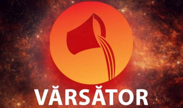 Horoscop marți, 6 iulie: Scorpionii vor avea parte de zile încărcate