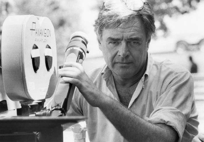 """Cineastul Richard Donner a murit! Regizorul filmelor """"Superman"""" și """"Armă mortală"""" avea 91 de ani"""