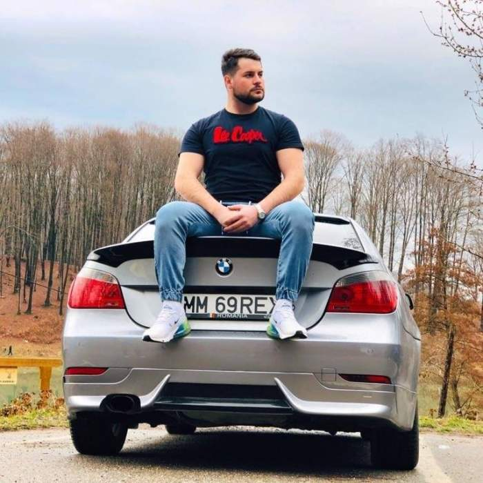 Șoferul teriblist din Baia Mare, care a spulberat doi soți într-o stație de autobuz, va fi dus în fața judecătorilor. Una dintre victime a murit