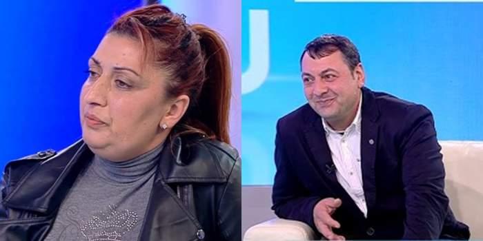 """Acces Direct. Criminalul Ramonei regretă dubla crimă din Argeș. Bărbatul susține că nu e el vinovatul principal: """"Toată vina o are sora ei"""" / VIDEO"""