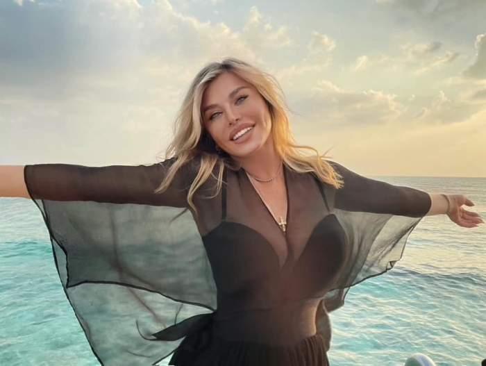"""Loredana Groza, dezvăluiri din spatele noului sezon X Factor. Cântăreața a dat totul din casă: """"Am găsit mai mult decât credeam"""""""