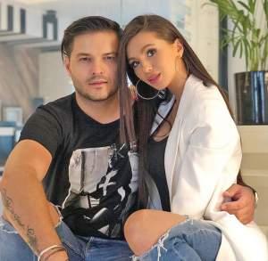 """Liviu Vârciu, cel mai fidel partener de viață. Anda Călin l-a lăudat pe rețelele de socializare: """"Nu-mi dă motive de gelozie"""""""