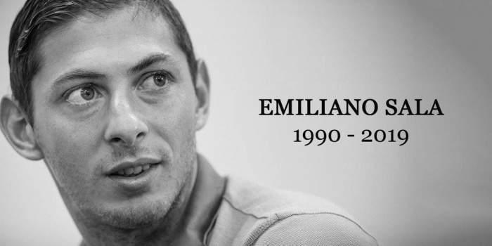 Sora fotbalistului Emiliano Sala a vrut să-și pună capăt zilelor, la doi ani de la moartea fratelui ei. În ce stare este tânăra acum