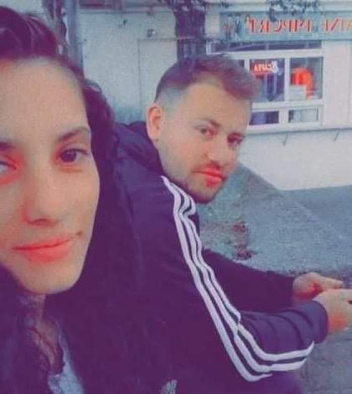 Raul, soțul tinerei moarte după accidentul din Baia Mare, va rămâne fără un picior. Criminalul se află în libertate