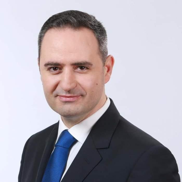 Ministrul Finanțelor, Alexandru Nazare, a fost revocat! De ce s-a luat această decizie