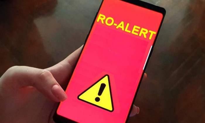 Cum se dezactivează mesajele RO-ALERT pe Android și iOS. Care sunt pașii pe care trebuie să îi parcurgi