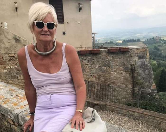 Monica Tatoiu, secretul unei siluete de invidiat la 65 de ani. Cum reușește vedeta să se întrețină / VIDEO