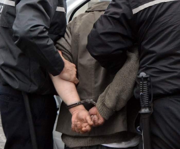 Un român a fost arestat în Spania de către autorități. Tânărul jefuiese opt restaurante în trei săptămâni