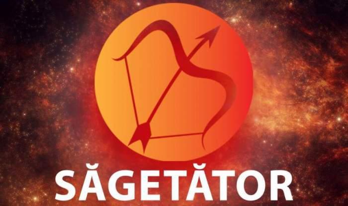 Horoscop duminică, 1 august: Săgetătorii sunt în prim-plan